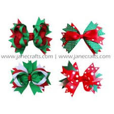hair bows wholesale hair bow mix color hair bows bows for beautiful hair bows