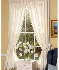 21 best country curtains images on pinterest curtains bathroom