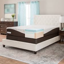 kings home decor 28 images cheap home decor no home best king size memory foam mattress set 28 on interior decor home