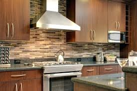 limestone backsplash kitchen mosaic kitchen backsplash ideas mosaic kitchen ideas wonderful