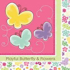 butterfly themed baby shower favors playful butterfly and flowers baby shower theme baby shower