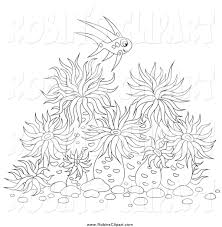 royalty free coloring pages to print stock robin u0027s designs