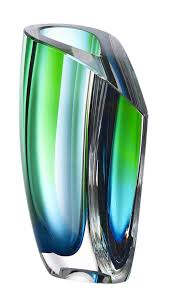 Glass Vases Australia 410 Best Glass Art Images On Pinterest Glass Art Glass Vase