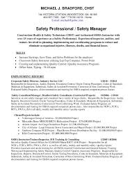 Plant Supervisor Resume Essay About Foreign Culture Custom Dissertation Introduction