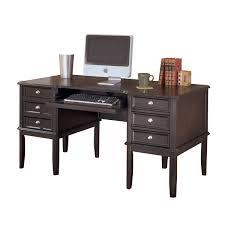 Gaylon Bedroom Set Ashley Furniture Home Office Furniture Ashley Furniture Homestore Devrik Home
