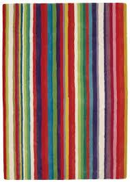 Ikea Teal Rug 30 Best Ikea Strib Rug Obsession Images On Pinterest Rainbow