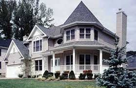 victorian house plans house plans and more