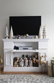 Simple Fireplace Designs by Simple Fireplace Mantel Plans Home Design Ideas