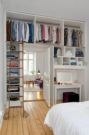 comment d馗orer une chambre de fille incroyable comment decorer une chambre d ado 4 deco chambre fille