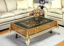 end table cover ideas table cover ideas lovely baby proofing coffee table coffee table