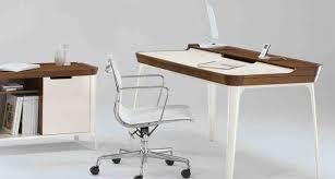 desk gray executive desk awful cream executive desk u201a inner