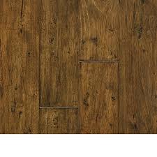 Engineered Hardwood Flooring Mm Wear Layer Hevea Raffia 9 16