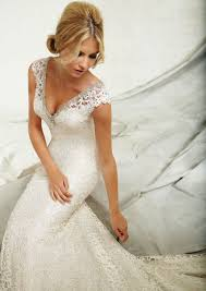 september wedding dresses dress of the week last week of september the proper planner