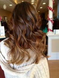 should wash hair before bayalage do not wash for days prior to color no matter your hair color