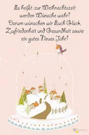 sprüche weihnachtskarten 100 images weihnachtssprüche die besten 25 sprüche für die weihnachtszeit ideen auf