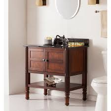Marble Top Vanities Bauer Bath Vanity Sink W Marble Top Bath Vanities Bed U0026 Bath