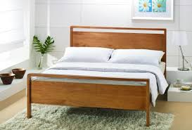 joseph ocasis bed free fast delivery