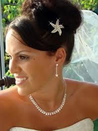 sisterlocks hairstyles for wedding sister locks hairstyle