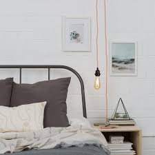 Hanging Light For Bedroom Ceiling Lights Astounding In Ceiling Light In Hanging