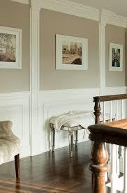 suzie the elegant abode beautiful upstairs hall with creamy