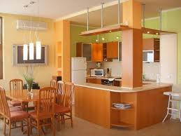 45 best oak kitchen cabinets images on pinterest oak kitchens