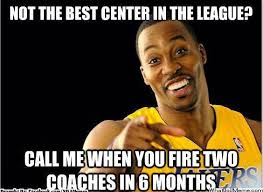 Dwight Howard Memes - dwight howard real talk