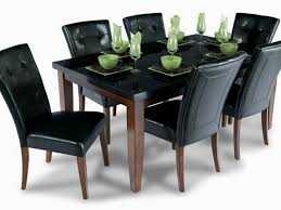 Discount Kitchen Furniture Dining Room Fabulous Bobs Furniture Dining Room Sets Beautiful