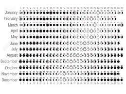 best 25 calendar march ideas on calendar wallpaper the 25 best moon phase calendar 2017 ideas on lunar