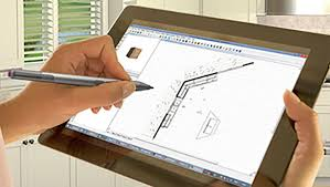 prokitchen software kitchen u0026 bathroom design software
