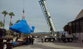 white u0027s crane service inc indio california proview