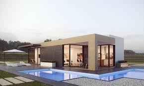 Tips For Building A New Home Learn 6 Tips For Designing A New Home