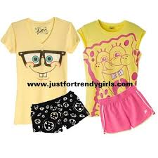 11 best pj s images on pajamas summer pajamas and