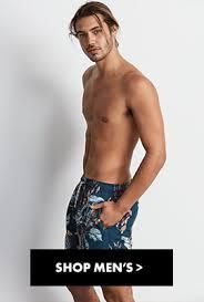 men s new men s range buy new mens clothes underwear bonds