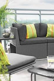 Small Space Patio Sets by 22 Best Furniture For Small Spaces Images On Pinterest Home