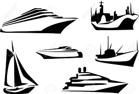 boats logo royalty free cliparts vectors and stock illustration