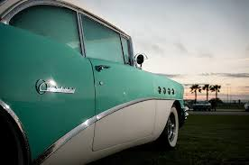 daytona car show meet home