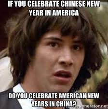Funny Chinese Memes - chinese new year memes best funny memes heavy com page 7