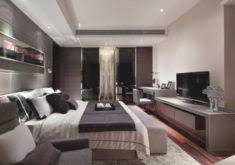 schlafzimmer romantisch modern stunning schlafzimmer romantisch modern ideas 6thdistrictia us