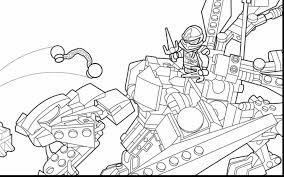 unbelievable lego ninjago coloring pages with lego chima coloring