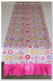 117 best rosalie u0027s first birthday images on pinterest