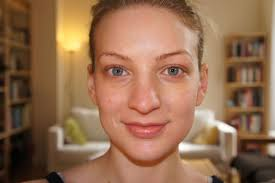 makeup classes st louis no makeup faceviewing gallery for model no makeup 8y86r31t