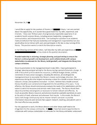 pr internship cover letter ideas of example of cover letter for