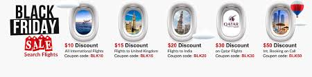 black friday airlines book for las vegas vacation to get amazing deals