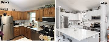 can you reface laminate kitchen cabinets an update on covid 19 safety will continue to be an
