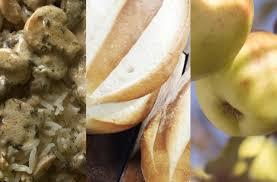 spécialité normande cuisine spécialités normandes du poiré au brié madmoizelle com
