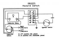 wiring diagrams single pole light switch wiring three way light