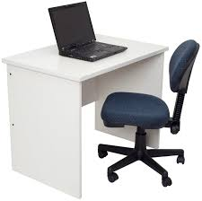 Small Study Desks Express Small Home Student Study Desk Office Stock