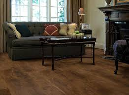 superior greenguard laminate flooring part 8 this shaw laminate
