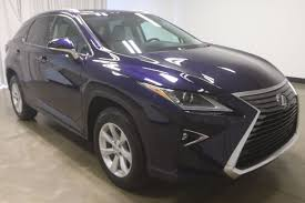 lexus build suv dolan lexus vehicles for sale in reno nv 89511
