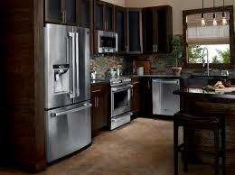 Pro Kitchen Design Kari Karch S Top Kitchen Trends Tips For Designing A Pro Kitchen